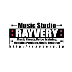 Studio RAYVERY